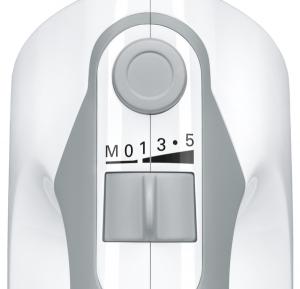 BOSCH MFQ364903