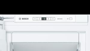 BOSCH GIN81AEF01
