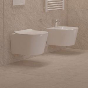 Pachet PONSI wc-bideu suspendate1