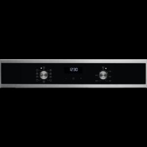 ELECTROLUX EZF5C50X1