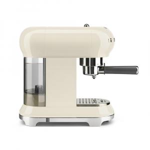 SMEG ECF01CREU Espressor4