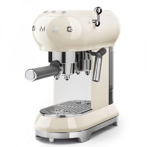 SMEG ECF01CREU Espressor2
