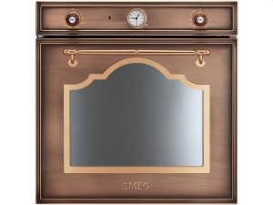 SMEG SF750RA [0]
