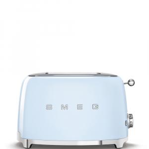 SMEG TSF01PBEU toaster0
