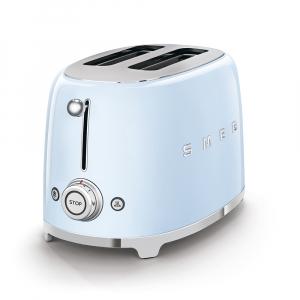SMEG TSF01PBEU toaster2