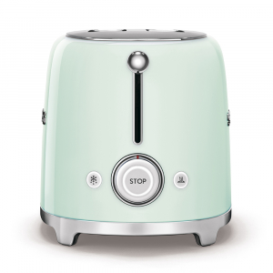 SMEG TSF01PGEU toaster [2]