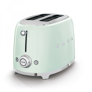 SMEG TSF01PGEU toaster [1]