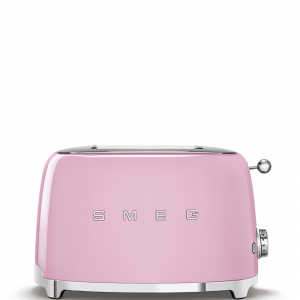 SMEG TSF01PKEU toaster0