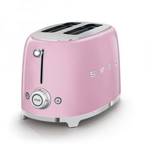 SMEG TSF01PKEU toaster1