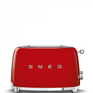 SMEG TSF01RDEU toaster [0]