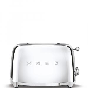 SMEG TSF01SSEU toaster0