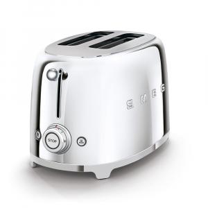SMEG TSF01SSEU toaster1