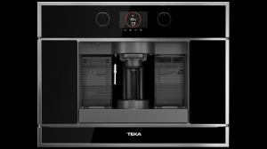 TEKA CLC 835 MC TRANSPORT GRATUIT0