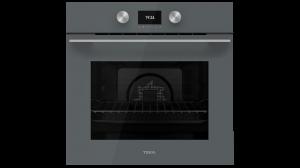TEKA HLB 8600 ST3