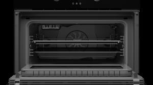 TEKA HLC 844 C TRANSPORT GRATUIT [1]