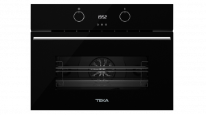 TEKA HLC 844 C TRANSPORT GRATUIT [0]