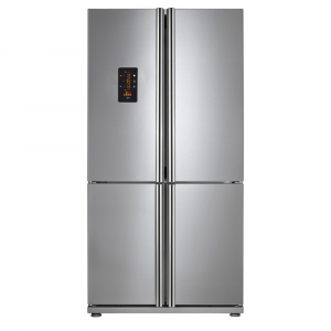 TEKA NFE 900 X SIDE BY SIDE inox antipata0