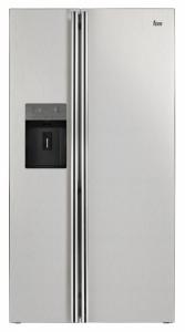 TEKA NFE3 650 X0