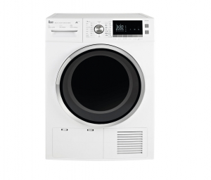 Teka TKS 850 C WHITE0