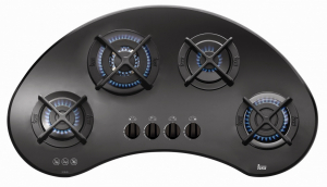 Teka VR 90 4G AI AL TR CI cristal0