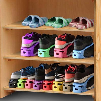organizator_pantofi