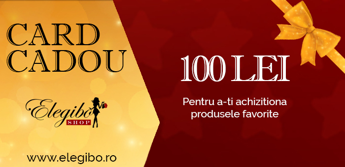 Gift card 100 0
