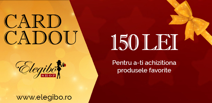 Gift card 150 [0]