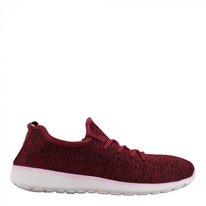 Pantofi sport copii Dennis maro 0