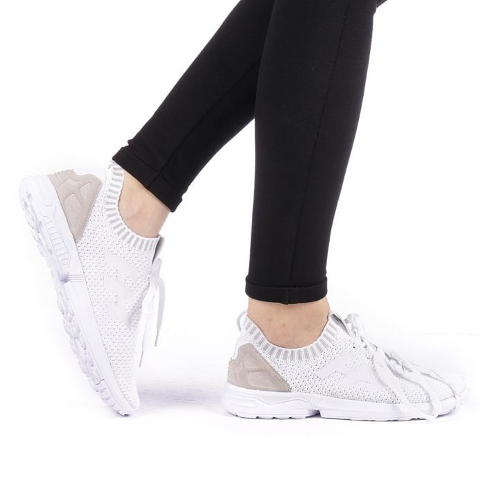 Pantofi sport dama Almanaka albi 0