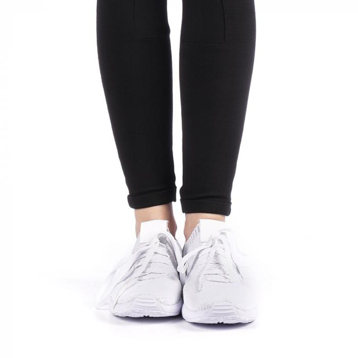 Pantofi sport dama Almanaka albi 4