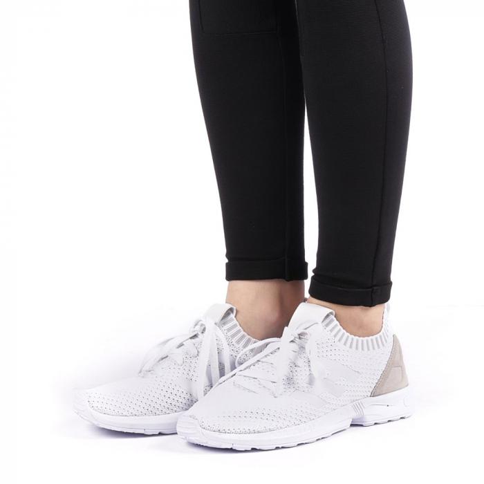 Pantofi sport dama Almanaka albi 2