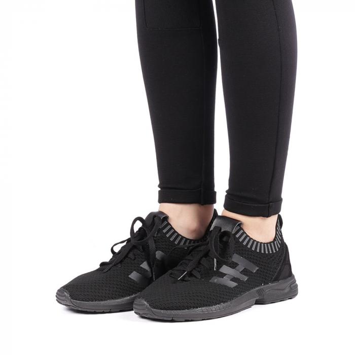 Pantofi sport dama Almanaka negri 2