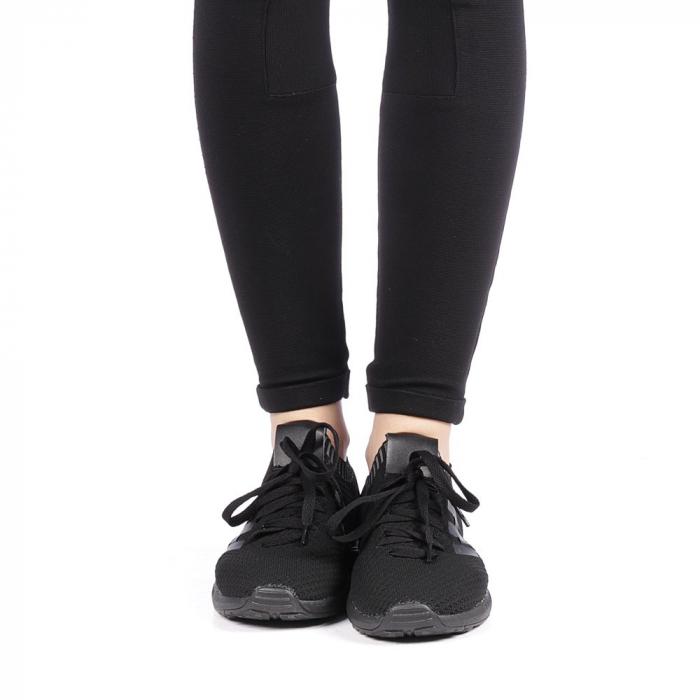 Pantofi sport dama Almanaka negri 4
