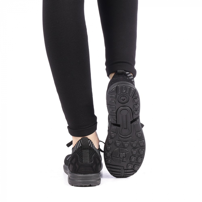 Pantofi sport dama Almanaka negri 3