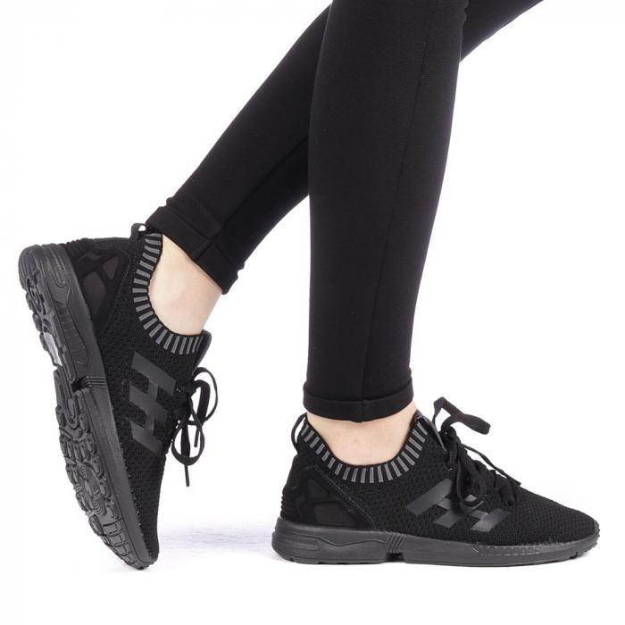 Pantofi sport dama Almanaka negri 0