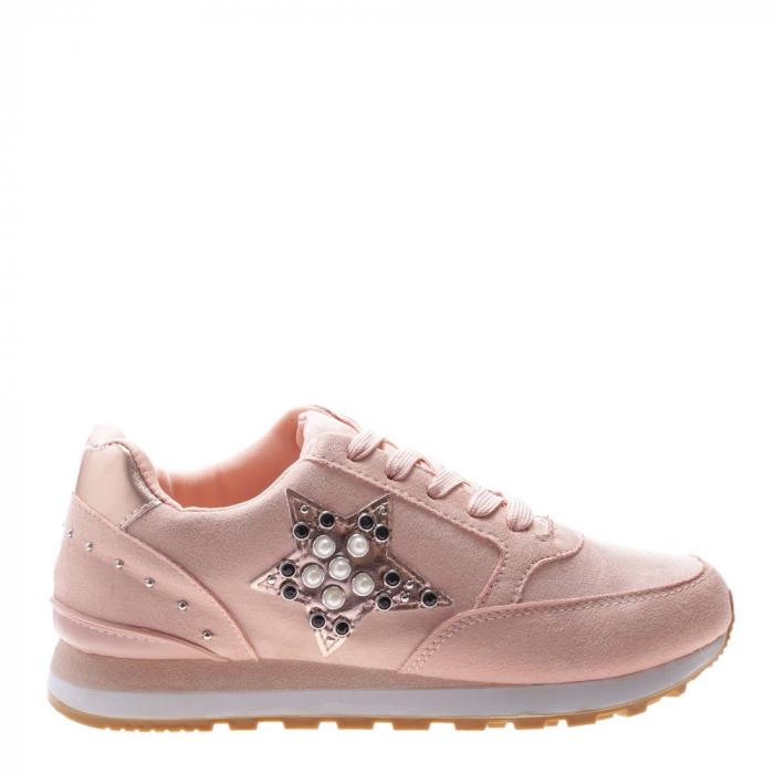 Pantofi sport dama Onora roz 1