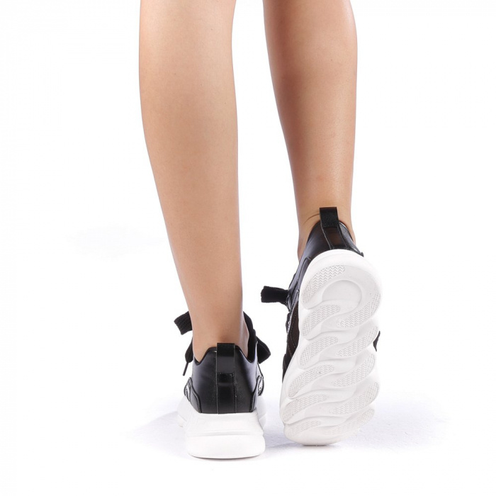 Pantofi sport dama Rika negri 2