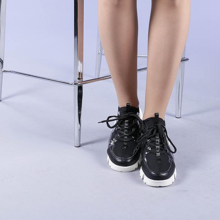 Pantofi sport dama Sonia negri 1