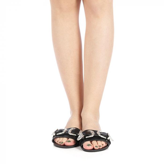 Papuci dama Guncan negri 4