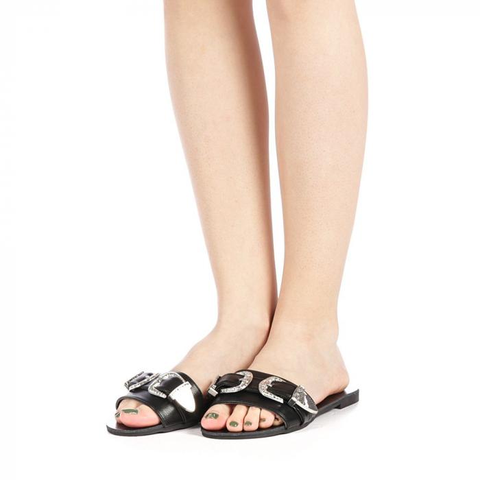 Papuci dama Guncan negri 2