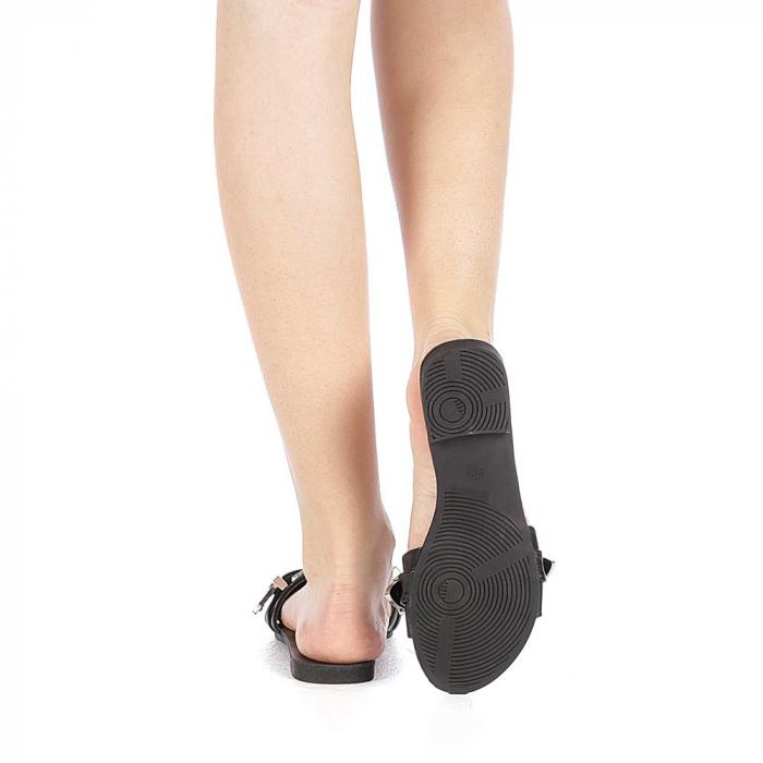 Papuci dama Guncan negri 3