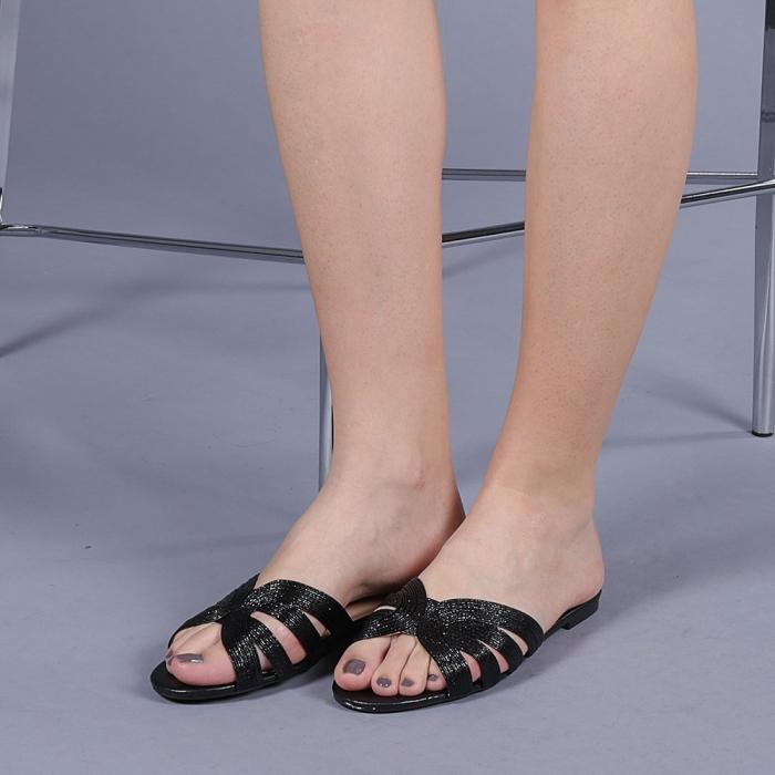 Papuci dama Isra negri 2