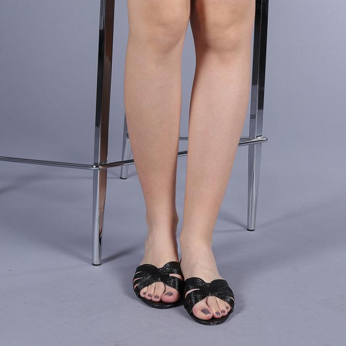 Papuci dama Isra negri 1