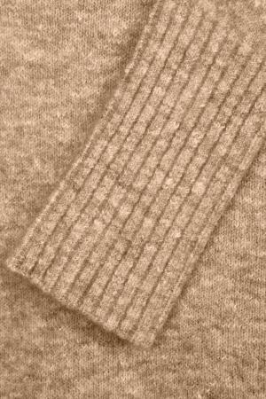 Cardigan lejer cu buzunare laterale4