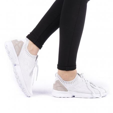Pantofi sport dama Almanaka albi0