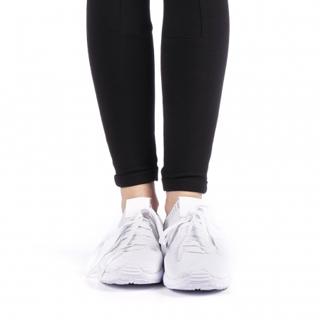 Pantofi sport dama Almanaka albi4