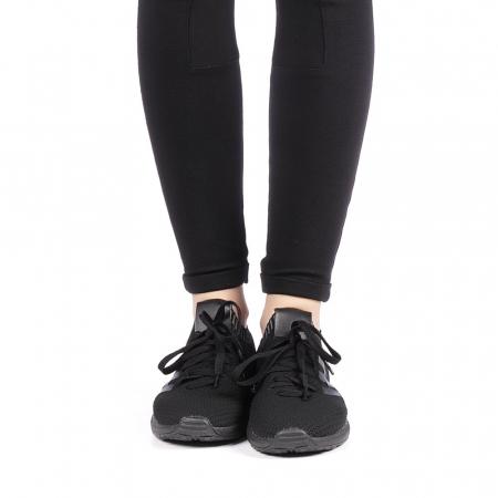 Pantofi sport dama Almanaka negri4