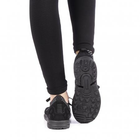 Pantofi sport dama Almanaka negri3