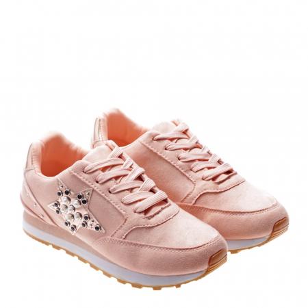 Pantofi sport dama Onora roz2