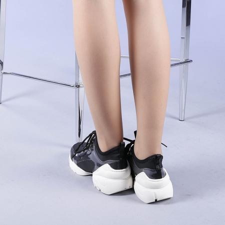 Pantofi sport dama Sonia negri3